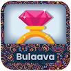 Wedding Invitation Videos - Bulaava 3.1.0