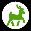 Reindeer VPN - Proxy VPN 3.101