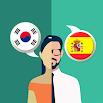 Korean-Spanish Translator 2.0.0