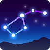 Star Walk 2 Free - Sky Map, Stars & Constellations 2.9.6