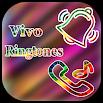 Free Ringtones for Vivo Phones 1.14