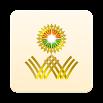 WINDS Partner App 3.2.9