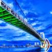 Bridge Theme Xperien 1.1.7
