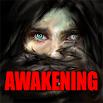 AWAKENING HORROR 1-5 1.0.9
