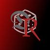 Dungeon Roller - Pro 1.02