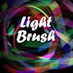 Lightbrush, the light painting app 1.2