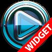 Lightblu Glas for poweramp wdg 2.05-build-205