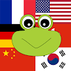 Fun Languages Learning Games for Bilingual Kids 1.0.4