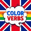 English Irregular Verbs 4.2.0
