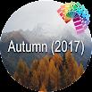 Autumn (2017) Premium Theme for Xperia Devices 1.0.0