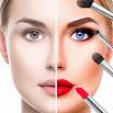 Beauty Makeup Editor: Selfie Camera, Photo Editor 1.6.8