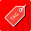 Tags for Tubers 1.2.18