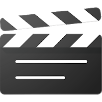 My Movies - Movie & TV Collection Library 2.27 Build 8