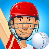 Stick Cricket 2 1.2.21