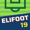 Elifoot 19/20 PRO 24.29.0