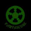 FantaScore : fantacalcio 2019 - 2020 1.0.0