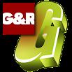 Glink 5250 2.4.1