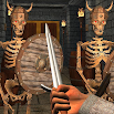 Old Gold 3D: Dungeon Quest Action RPG 3.9.5