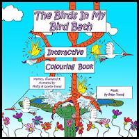 TBIMBB Colouring Book Interactive 1.1