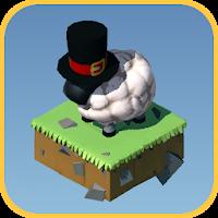 Sheepy Run - NO ADS 0.2