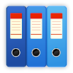 Zenfield File Manager Ad-free 1.7.2-google