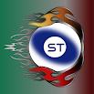 BilliardPro with Sandor Tot 2.0.3