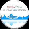 Course to learn Italian 1.0.7
