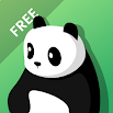 PandaVPN Free -To be the best and fastest free VPN 4.2.2