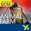 Animal Farm GCSE 1.01