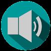 Sound Profile (Volume control + Scheduler) 7.05