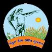 Khedut Helpline Gujarat 1.1.6