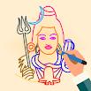 Draw Gods Designs 7.0