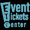 Event Tickets Center 10.0