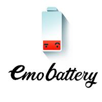 Emo Battery 1.1