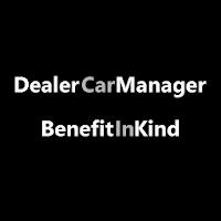 Dealer Car Manager BIK 1.3.2.25