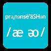 English Pronunciation Quizzes 1.4.0