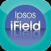 Ipsos iField 4.10.13
