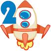 Meteor Diver 2 4