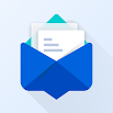 Function - Easy Email Inbox & Productivity Tools 2.7.37