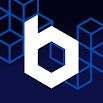 Blockland Solutions 1.410.20