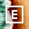EyeEm: Free Photo App For Sharing & Selling Images 8.3