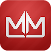 My Mixtapez Music 8.1.6