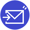 ifGMailed - Gmail arrival sensor. ROBOPARTS 5.0
