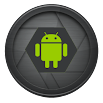 Secret Codes For Android 3.3.8