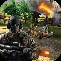 Army Commando Game 1.0.0