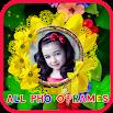 All Photo Frames 4.0
