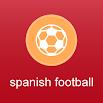 Spanish Football 2017-2018 3