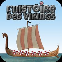 L' histoire des Vikings 1.1.1
