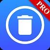 App Uninstaller Pro 779k