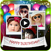 Birthday Wishes – Photo Video Maker with Music 1.0.9